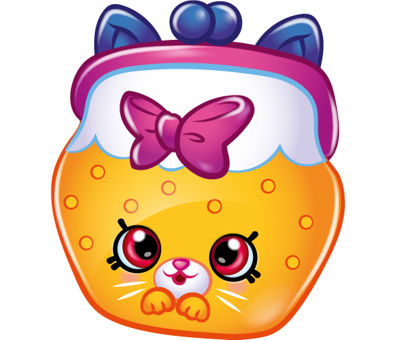 576x495 Collection Of Free Shopkins Drawing Season Download On Ui Ex