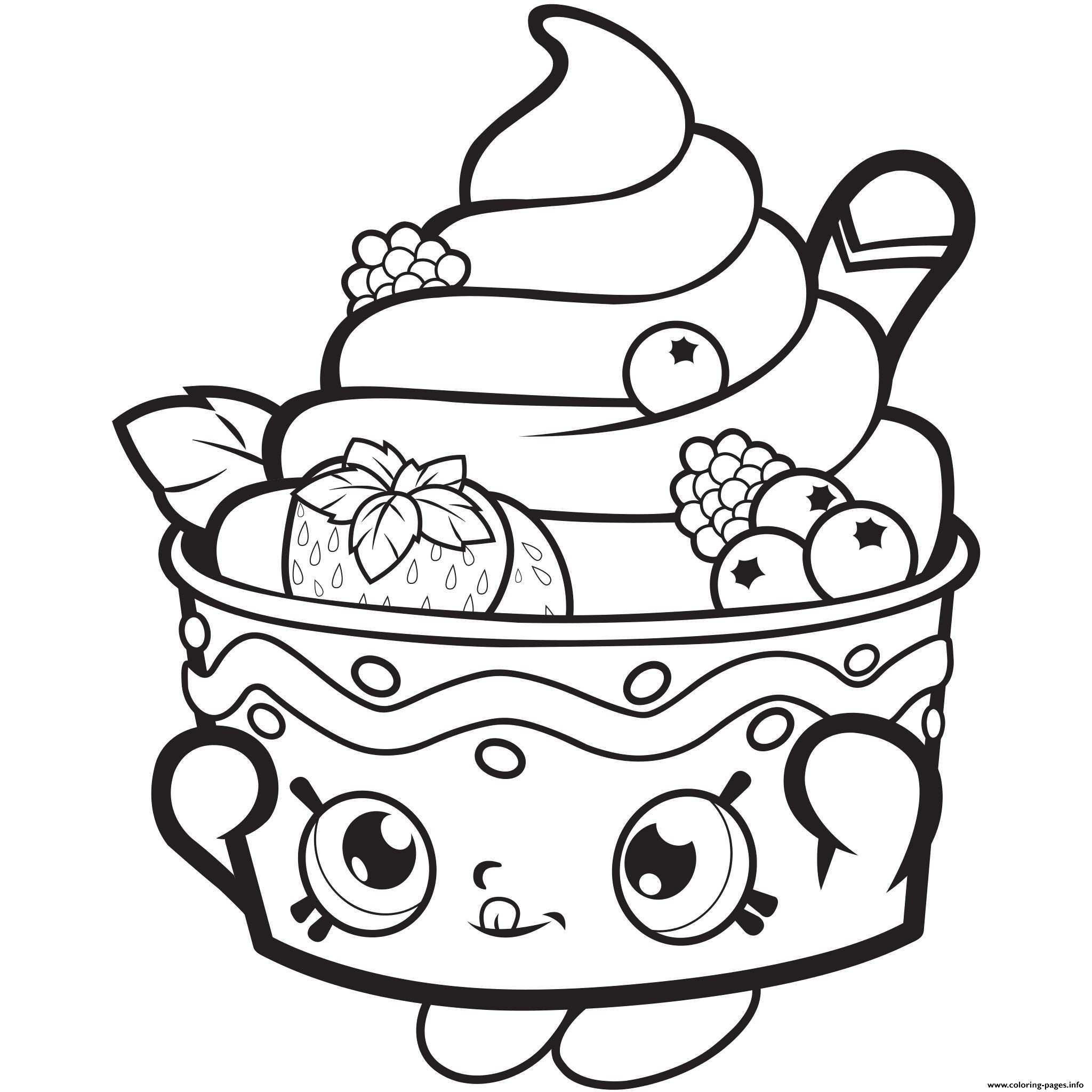 2048x2048 shopkins coloring pages season great shopkins season coloring