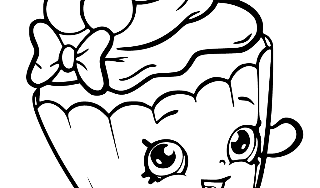 1024x600 shopkins season coloring pages collections shopkins coloring