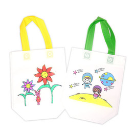 260x260 painting bags online shopping pen painting bags for sale