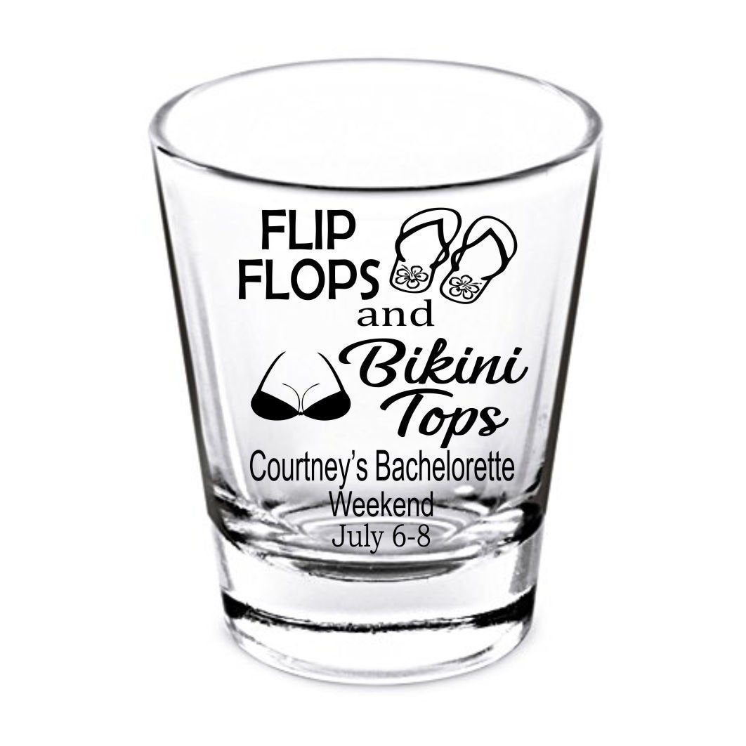 1062x1062 bachelorette shot glasses bachelorette party shots cabo etsy