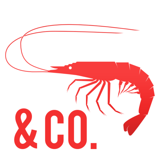 512x512 Seafood Drawing Crustaceans Transparent Png Clipart Free