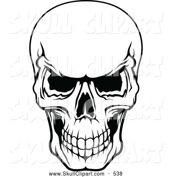 600x620 Skeleton Clipart Mouth Frames Illustrations Hd Images
