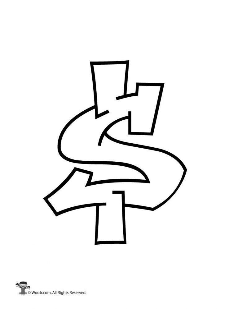 768x994 graffiti dollar sign in graffiti graffiti, graffiti