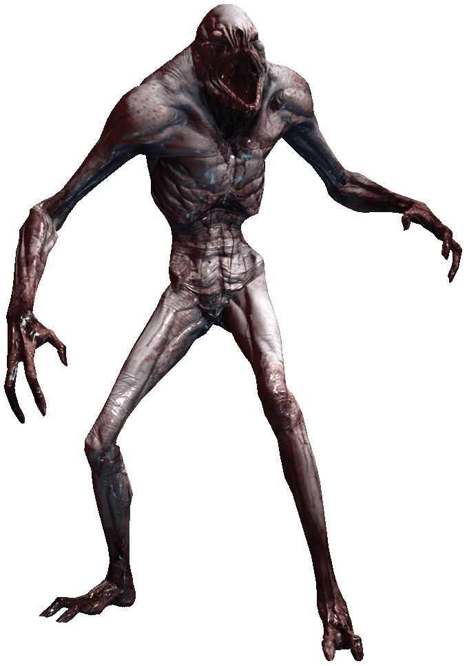 678x967 weeping bat my nightmare silent hill downpour, silent hill