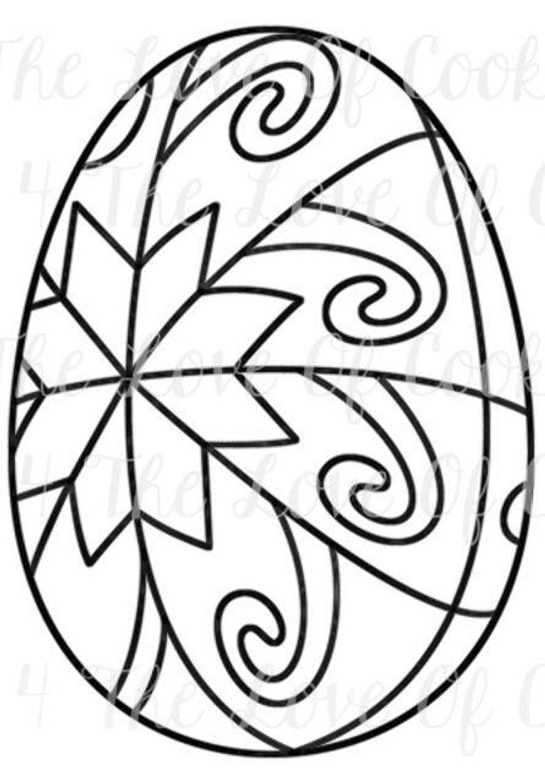 794x1142 pyo easter egg silk screen stencil silk screen stencil custom etsy