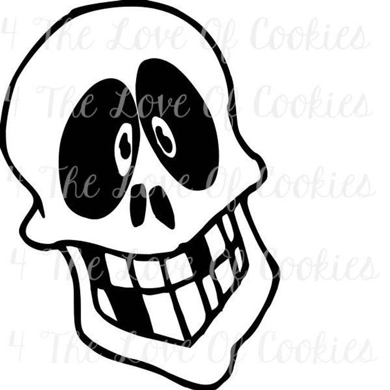 794x794 pyo halloween silk screen stencil skull silk screen stencil etsy