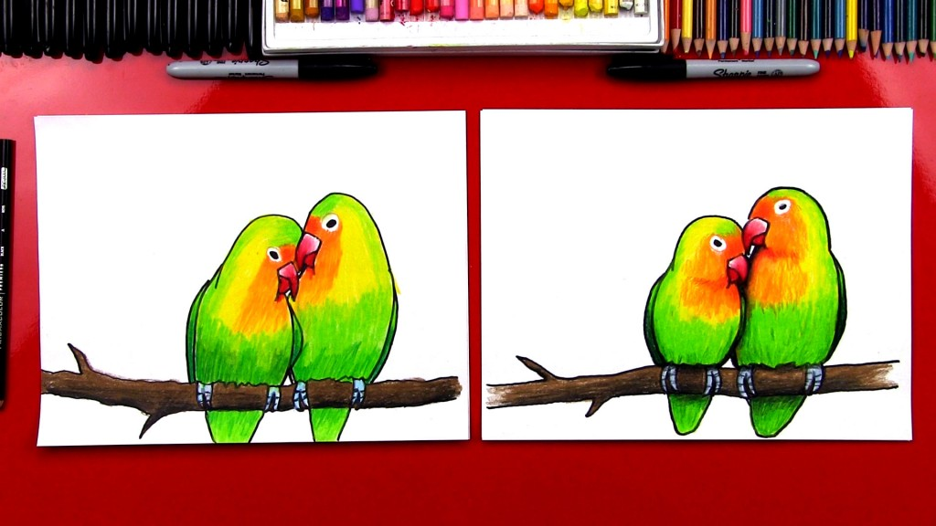 1024x576 Birds Archives