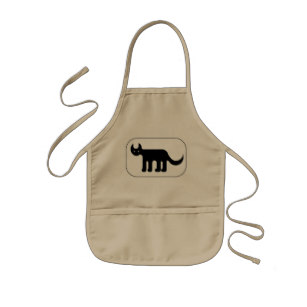 307x307 Cute Cat Drawing Home Furnishings Accessories Zazzle Ca