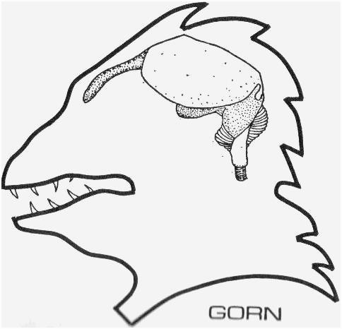 Simple Brain Drawing | Free download best Simple Brain