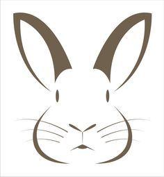 236x255 Clipart Bunny Face Bunny Face Clipart