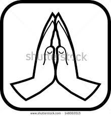 220x229 Image Result For Drawing Praying Hands Drawings
