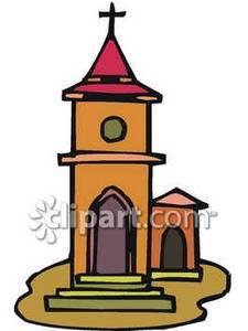 225x300 A Simple Church
