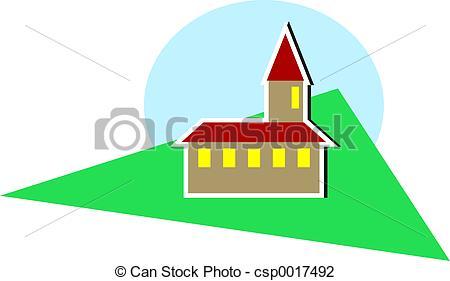 450x281 Church Simple Church Graphic