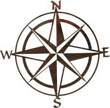 226x223 Image Result For Compass Drawing Can Do