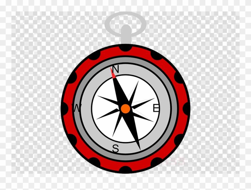 880x665 Compass Png Clipart Compass Rose Clip Art
