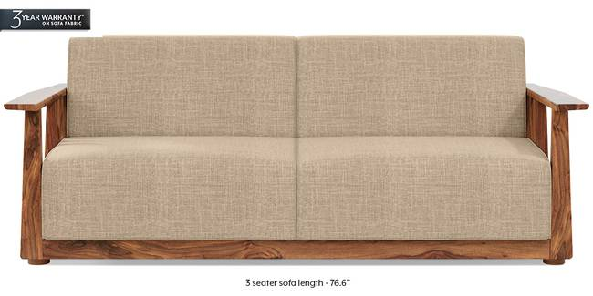 650x325 wooden sofa set designs buy wooden sofa sets online