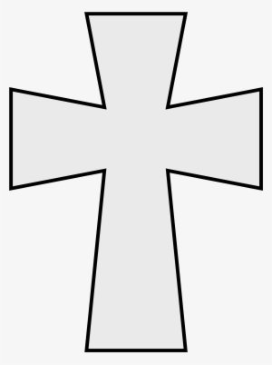 Simple Cross Drawings Free Download Best Simple Cross