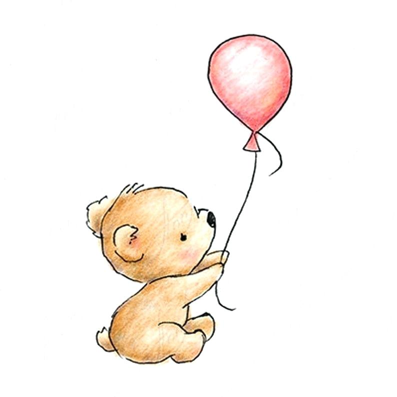 794x794 drawing a teddy bear teddy bear drawing cute teddy bear drawing