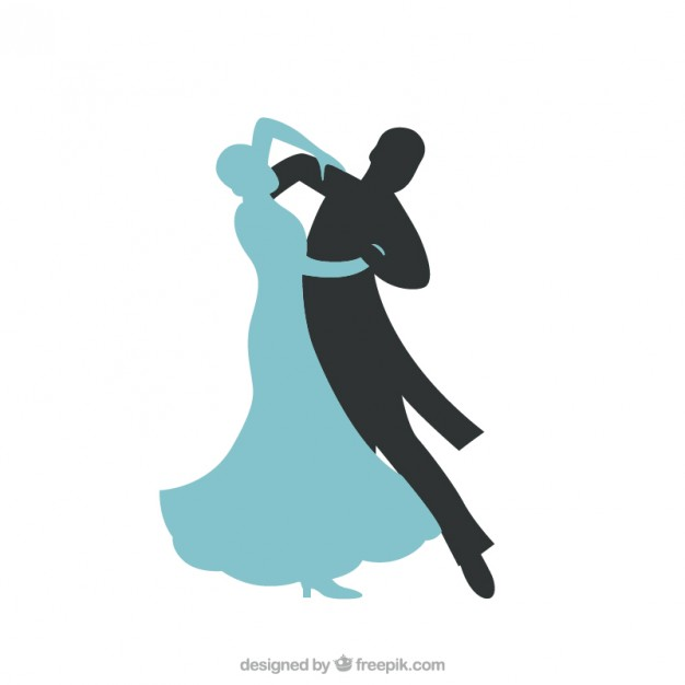 626x626 Dance Vectors, Photos And Free Download