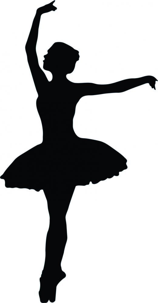 521x1000 Dancing Clipart Free Download On Scubasanmateo