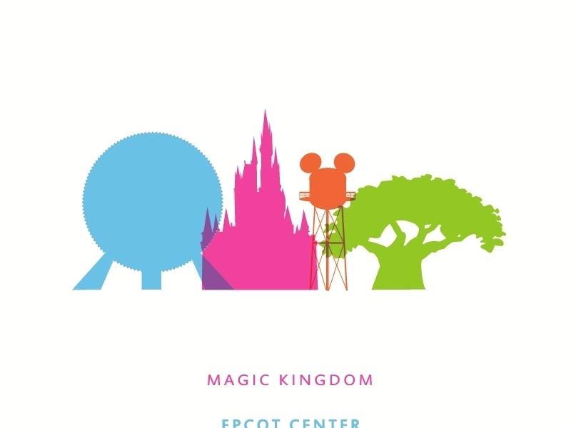 800x600 cinderella castle clipart castle disney castle logo clipart