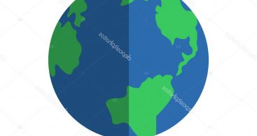 367x195 Simple Earth Vector Archives