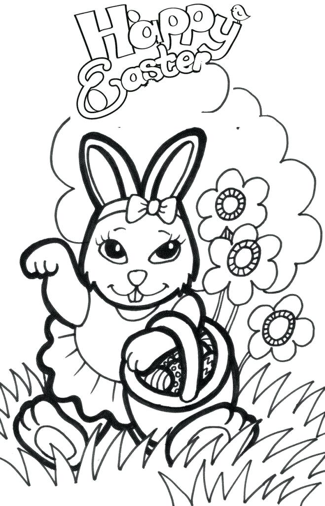659x1024 bunny drawings bunny easter bunny drawings step