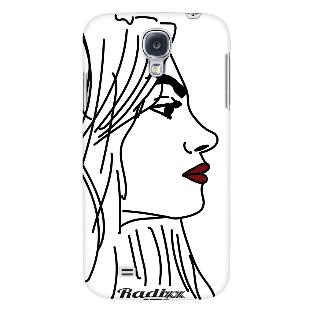 1024x1024 Drawing Phone Simple Transparent Png Clipart Free Download