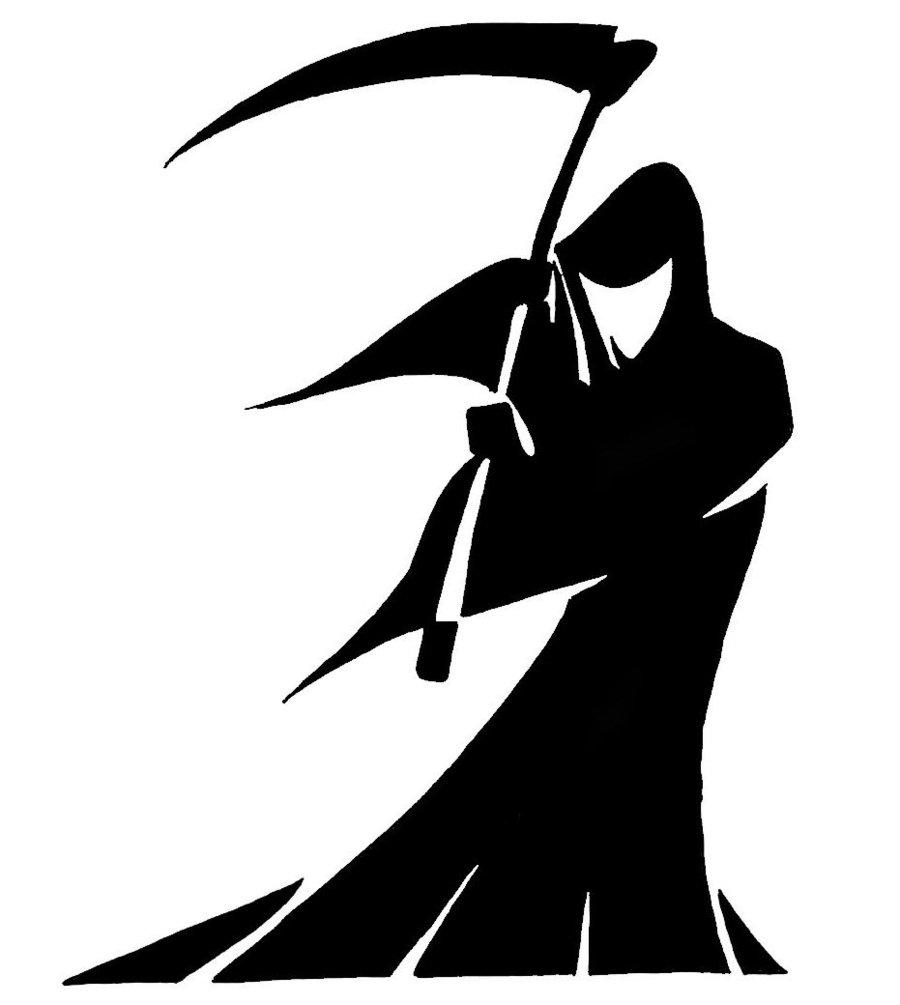 900x1005 Simple Grim Reaper