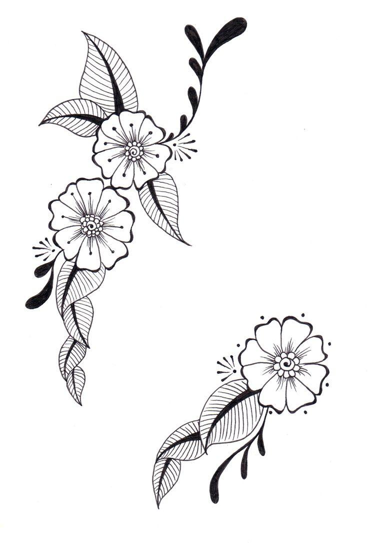736x1087 henna designs henna henna designs, new henna designs, henna