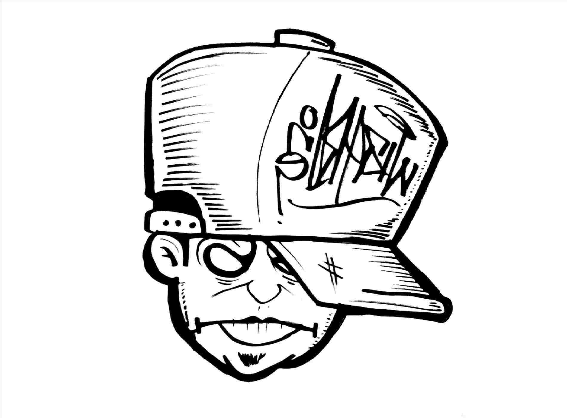 Simple Joker Drawing Free Download Best Simple Joker