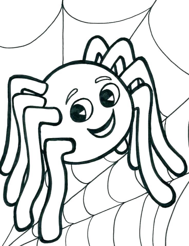 736x957 simple bug drawings lady bug simple ladybug drawings