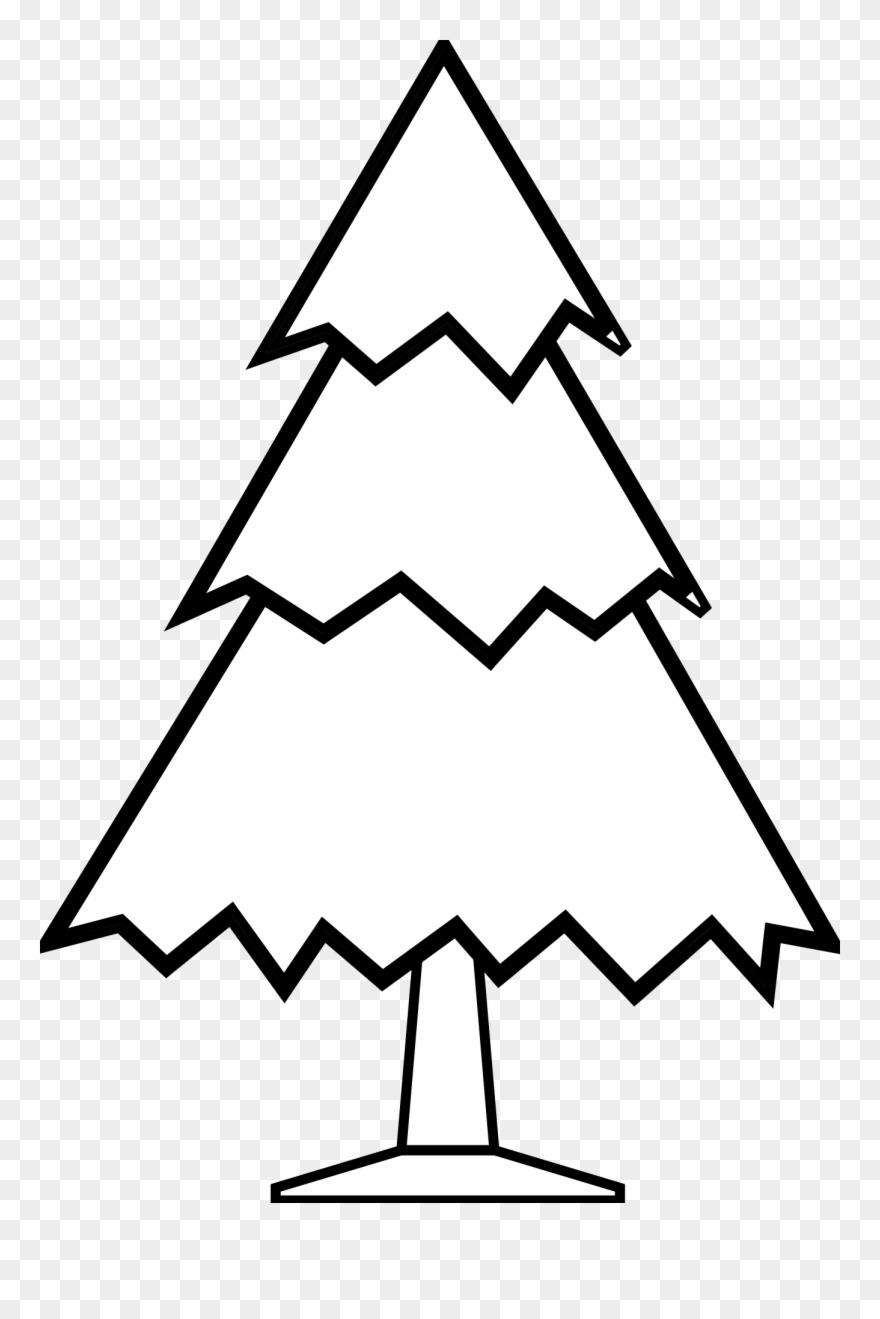 880x1319 Pix For Children Planting Trees Clip Art Black