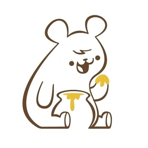 500x498 Simple Teddy Bear Drawing Teddy Bear Head Ear Simple Line Drawing