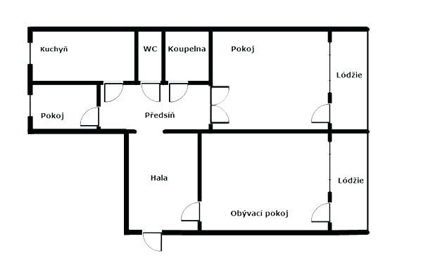 608x397 simple house drawing drawing of a house simple house drawing house