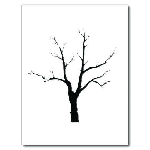 512x512 winter tree drawing simple winter tree scene c winter pine tree