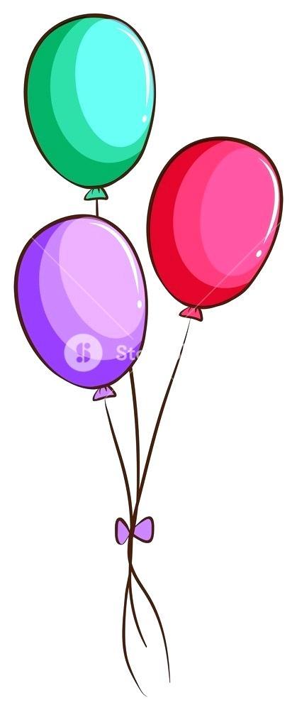 419x1000 balloon drawing balloon drawing balloon man drawing easy