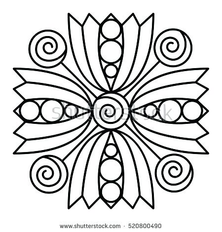 Simple Patterns Drawing Free Download Best Simple Patterns Drawing