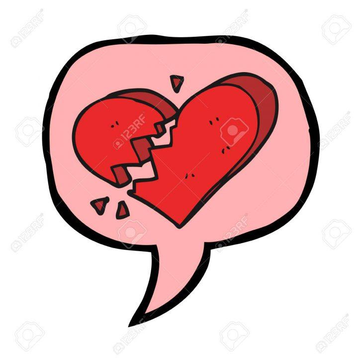 728x728 Great Broken Heart Drawings Best Images Simple Carmi Chaelinn