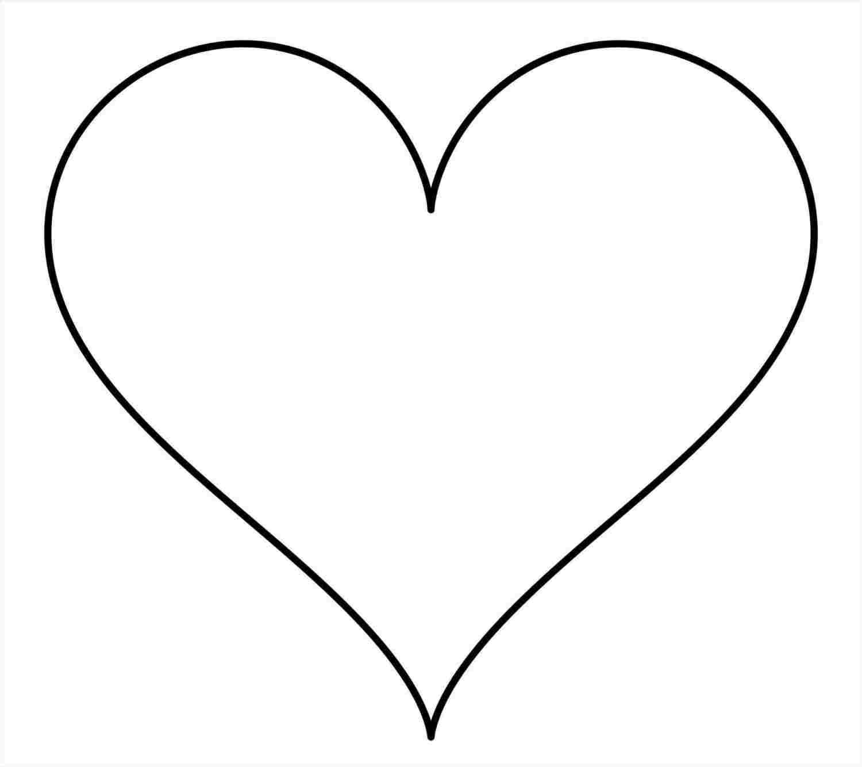 1500x1334 Sketches Drawings Rhdrawingzorocom Broken Heart At Getdrawingscom