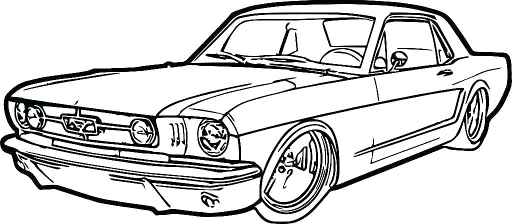 1024x448 police car coloring cop car coloring pages printable police car