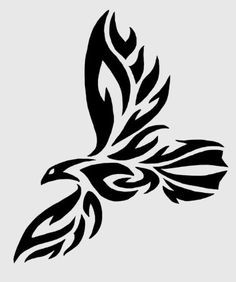 236x282 image result for simple raven drawing beauty raven tattoo