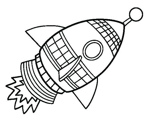 600x470 rocket coloring pages rocket coloring pages rocket ship coloring