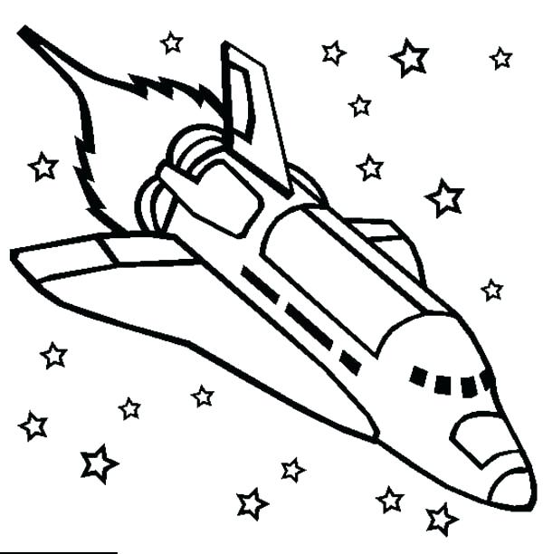600x612 rockets coloring pages rocket coloring pages power rockets logo