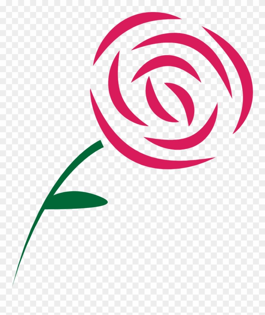 880x1048 Drawing Roses At Getdrawings Com Free