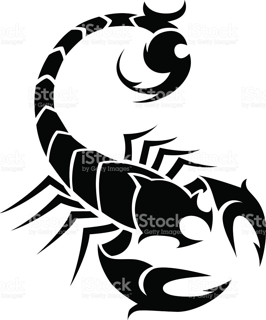 7e9a7c9f0c661 852x1024 Collection Of Free Fluctuability Clipart Scorpion Download On Ui Ex