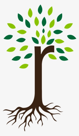 300x516 tree roots png, transparent tree roots png image free download