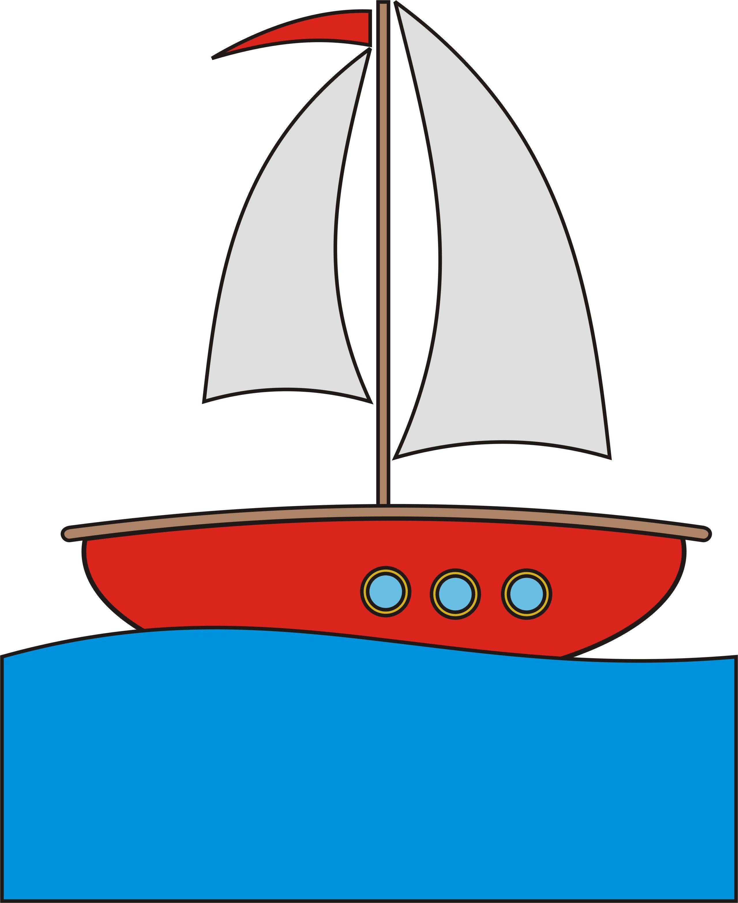 2559x3128 cartoon pictures cartoon boats boat cartoon, cartoon, cartoon pics