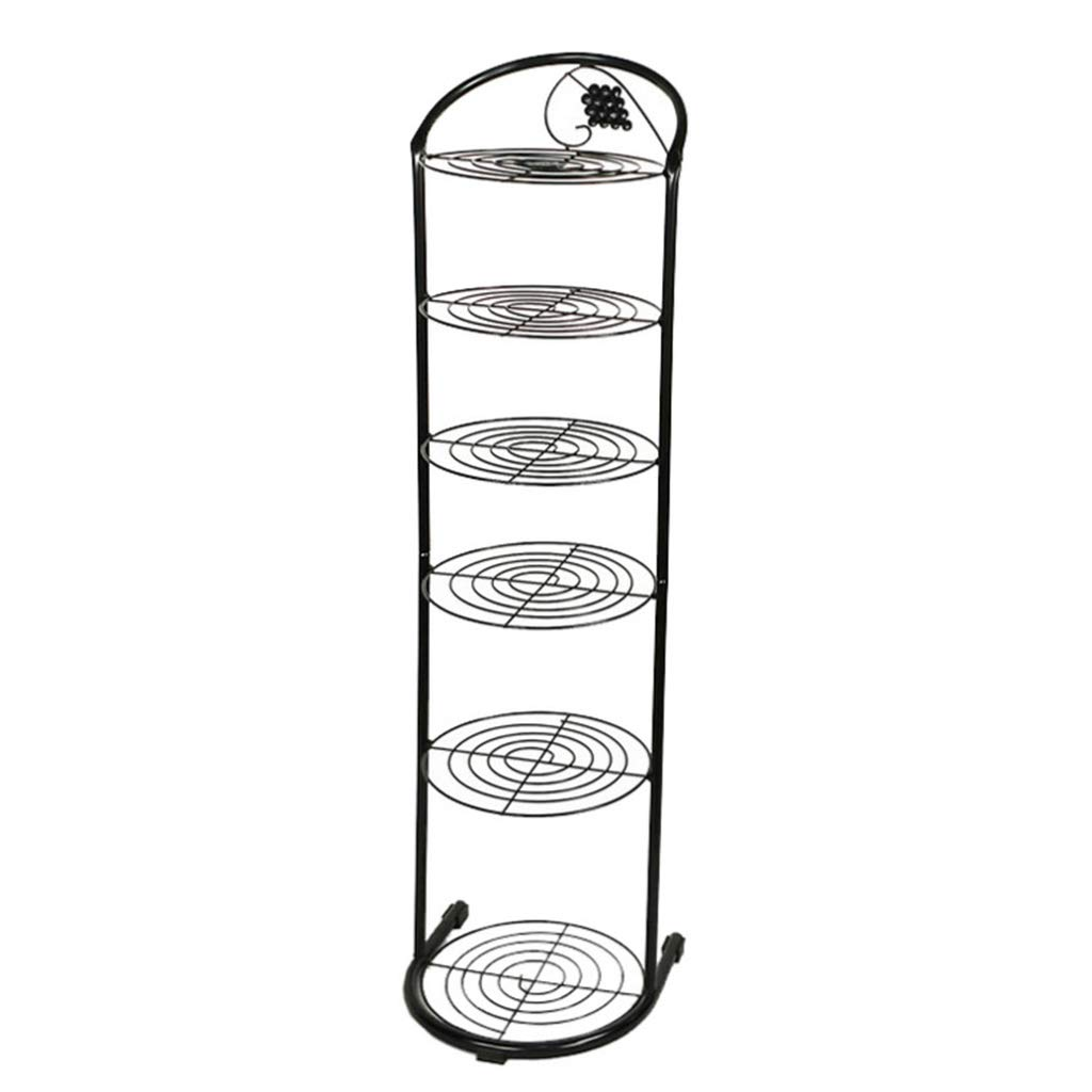 1024x1024 uulhy xjia iron narrow shoe rack, multi layer simple dustproof